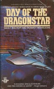 DragonstarDay